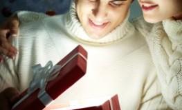 Geschenkideen - Witzige Geschenke zu Weihnachten