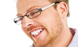 Gesunde Zähne durch Mineralien und Vitamine