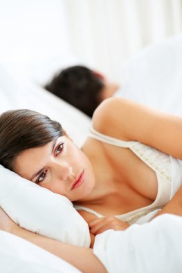 Getrennte Schlafzimmer   Gut Für Die Beziehung?   Artikelmagazin,  Schlafzimmer