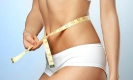 Gewichtsreduktion mit der Mesotherapie