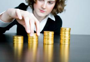 Goldmünzen als Wertanlage