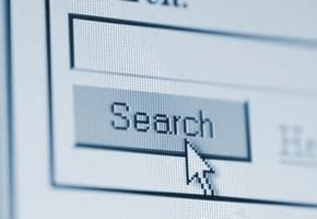 Google - ist viel mehr als nur eine Suchmaschine