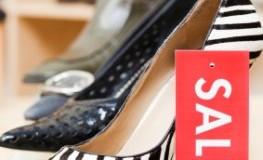 Rabattaktionen: Günstig einkaufen im Shopping-Club