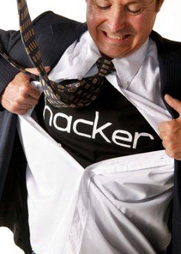 Hackerangriff: Hacker haben die Mobbingseite iShareGossip lahmgelegt