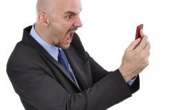 Handyabzocke: Kurzmitteilungen die kostenpflichtig sind