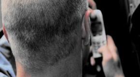 Handymafia: Abzocker bei der Arbeit