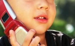 Handytarif für Kinder und Jugendliche