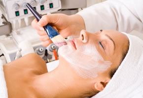 Hautpflege - Die Richtige Pflege für Ihre Haut