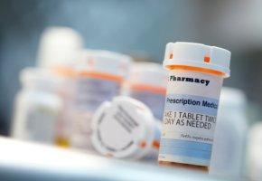 Heilkraft der Psyche - Einsatz von Placebos