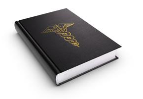 Heilpraktikerausbildung Medizinbuch