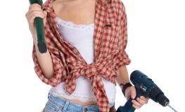 Heimwerken - Tipps und Tricks für den Heimwerker
