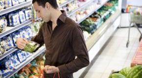 Histaminose - Nahrungsmittelunverträglichkeit: Welche Lebensmittel darf man essen?