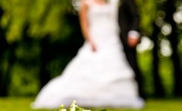 Hochzeit - Der Bund für´s Leben