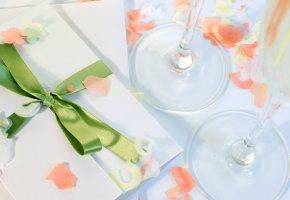 Hochzeitsgeschenke: Was verschenke ich zur Hochzeit