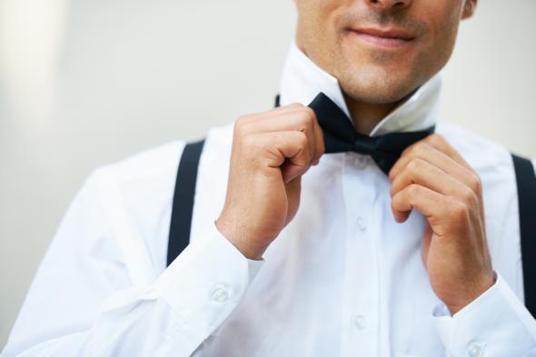 Was Man Als Gast Auf Einer Hochzeit Beachten Sollte Artikelmagazin