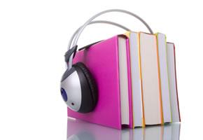 Hörbücher zum Anhören