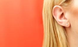 Hoffnung für Tinnitus-Patienten - Verhaltenstherapie über das Internet hilft gegen den Dauerton im Ohr