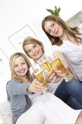 Homing - Die neue Lebensart