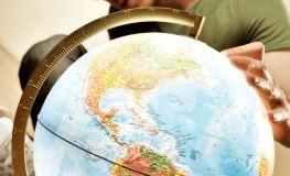 Globus: Hotelbewertung und Reiseerfahrungen