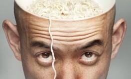 Hungergefühle: Nervenzellen essen sich selber auf - Agouti-related peptide werden freigesetzt
