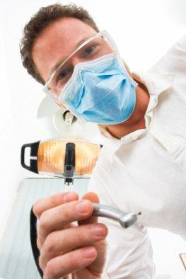 Zahnarzt: Hypnose statt Narkose