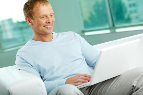 Manchmal kann es sich finanziell lohnen, den Hypothekenkredit vorzeitig zu kündigen.