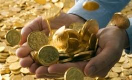 Im Geld schwimmen und trotzdem kein Glück