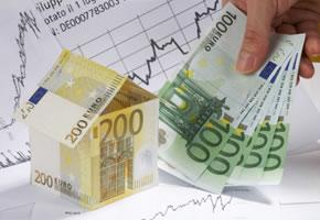Immobilienfonds als Geldanlage