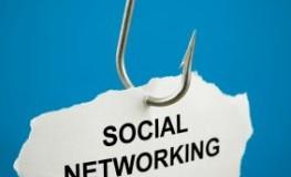 Social Media: Impressumspflicht für Firmen in sozialen Netzwerken