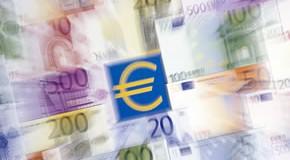 Die Inflation frisst die Altervorsorge auf?
