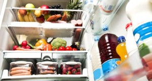 Europäer lagern so ziemlich alles im Kühlschrank.
