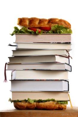 Intelligent Essen und Abnehmen