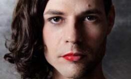 Intersexualität - eine Frau die auch männliche Merkmale trägt