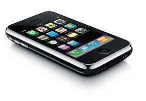 Das neue IPhone 3G