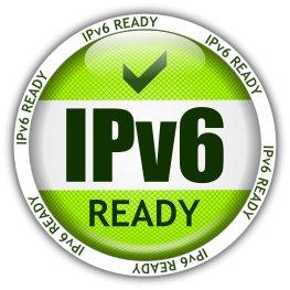 IPv6 - das neue Internetprotokoll