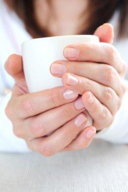 Kaffee senkt das Schlaganfallrisiko