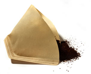 kaffeefilter-wie-er-heute-zu-kaufen-ist.