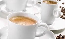 Kaffeegenuss: Wie gesund ist kaffee