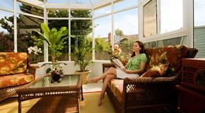 balkon artikelmagazin. Black Bedroom Furniture Sets. Home Design Ideas