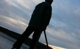 Kanada ohne Eishockey - die Seen gefrieren nicht mehr, wegen dem Klimawandel