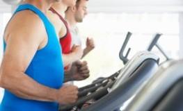 Kardiotraining senkt das Risiko von Diabetes Typ-2