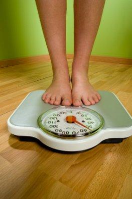 Kein Gramm abgenommen - die Diät-Tipps haben nichts gebracht