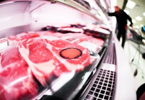 Keine Kennzeichnungspflicht - Klonfleisch im Handel