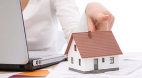 Hypothek bei der KFW-Bank