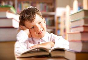 Kinderbücher zum Weihnachtsfest