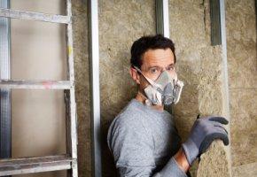 Klimaschutz - Hausbesitzer müssen ihr Haus modernisieren