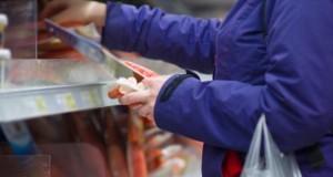 Fleisch von geklonten Tieren wird es in der EU nicht geben.