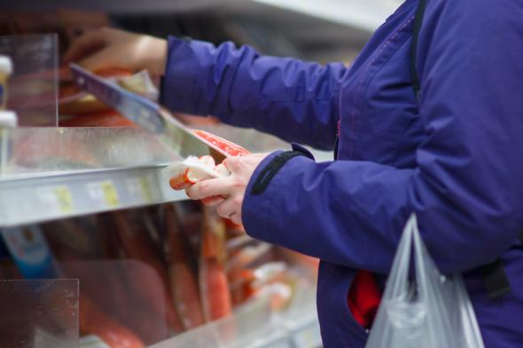 Fleisch von geklonten Tieren wird es in Europa nicht geben.
