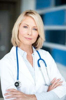 Kokon-Projekt - Ärzte untersuchen die Wirksamkeit von Alternativmedizin bei Krebserkrankungen.