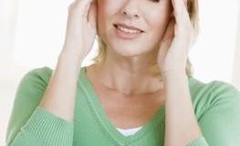 Kopfschmerzen - was kann ich tun?